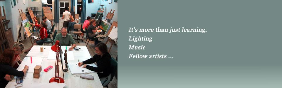 showcase_draw_paint_01