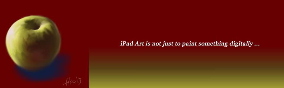 showcase_ipad_art_wkly_01