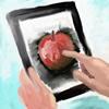 iPadArt Weekly Classes